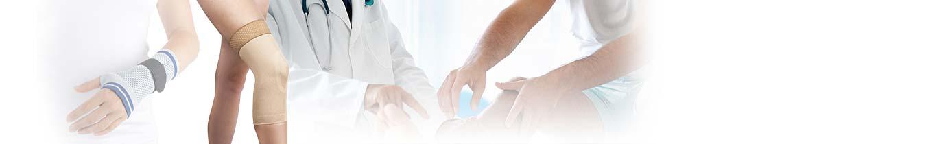 Zápästie a prsty