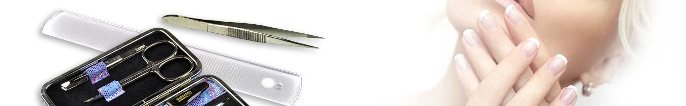 Injekčné striekačky a ihly