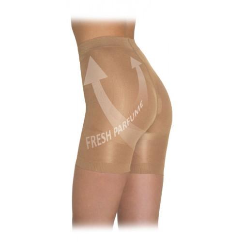 Avicenum FASHION 90 FORMING formující kalhotky