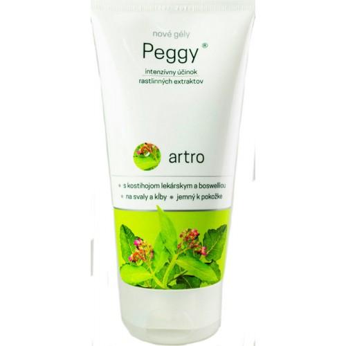 PEGGY GÉL ARTRO 170 g