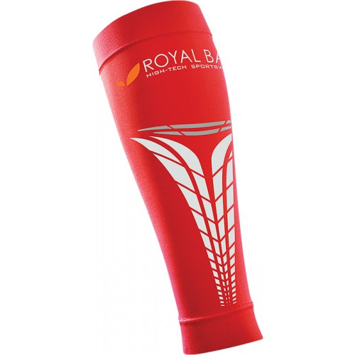 ROYAL BAY® Extreme kompresní lýtkové návleky