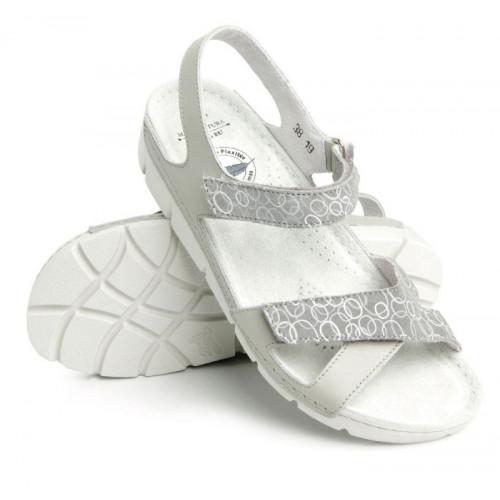 Batz dámske zdravotné sandále Toledo