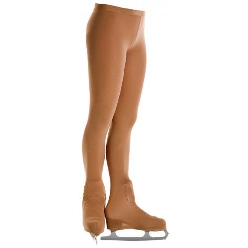 ROYAL BAY® Figure Skating punčochové kalhoty přes brusle