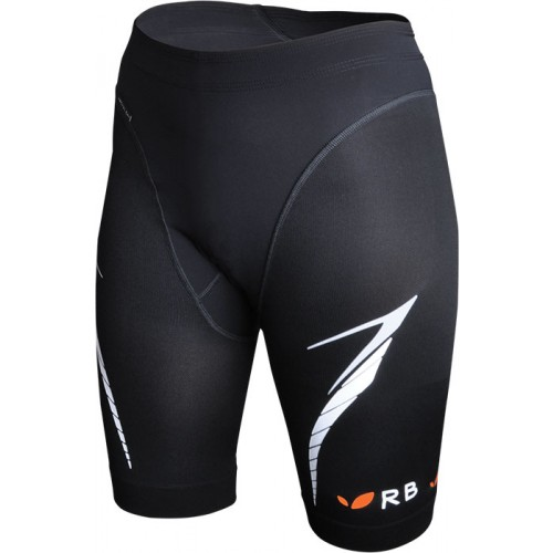 ROYAL BAY Extreme compression shorts, men´s