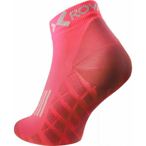 ROYAL BAY Energy nízké ponožky low-cut - R-REN-2ABNZP--38-2535S R-REN-2ABNZP--41-2535S R-REN-2ABNZP--47-2535S R-REN-2ABNZP--44-2535S