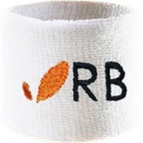 ROYAL BAY® Wristband Sportovní nátepník