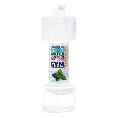 Voda Fitnes