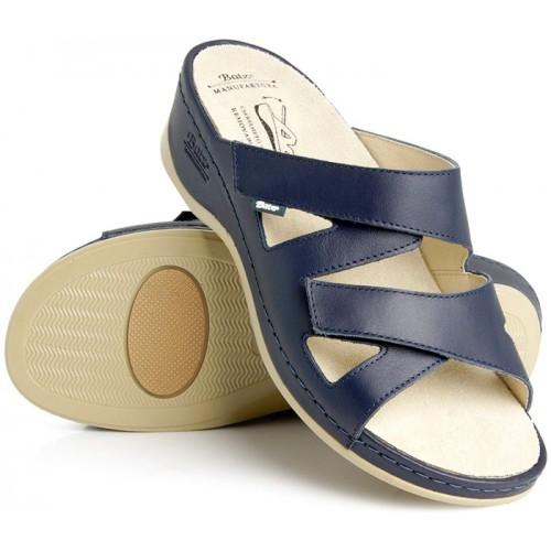 Zdravotní obuv Batz Evelin - D-Q0483, D-Q0559, D-Q0565, D-Q0566, D-Q0567, D-Q0568