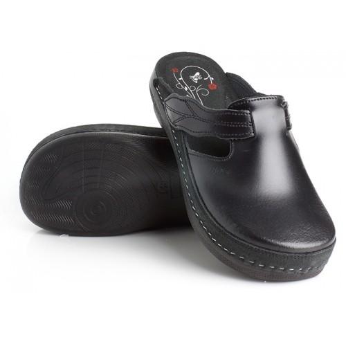Dámská zdravotní obuv Batz Flower - D-Q0699, D-Q0700, D-Q0701, D-Q0702, D-Q0703, D-Q0491