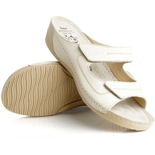 Zdravotní obuv Batz Olivia - D-Q0674, D-Q0675, D-Q0676, D-Q0677, D-Q0678, D-Q0499