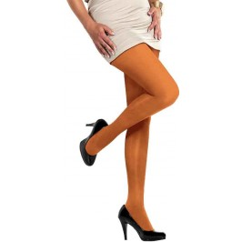 Avicenum FASHION 60 MICRO - silnější pohodlné punčochové kalhoty - 8080