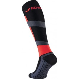 ROYAL BAY Thermo knee-highs, 5009
