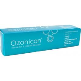 OZONICON EMULGEL 100 g