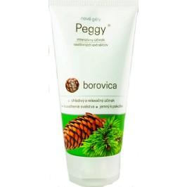 PEGGY GÉL BOROVICA 170 g