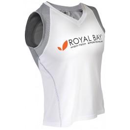 ROYAL BAY technical T-shirt