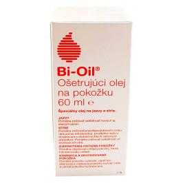 Bi-Oil starostlivosť o pokožku 60 ml