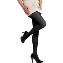 MondyStar 60 - silnejšie pohodlné pančuchové nohavice