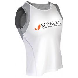 ROYAL BAY® športové funkčné tielko pánske