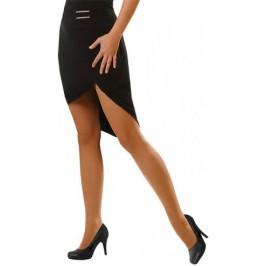 Avicenum FASHION 20 FORMING - formující nohavičkové punčochové kalhoty s mikrokapslemi Skintex