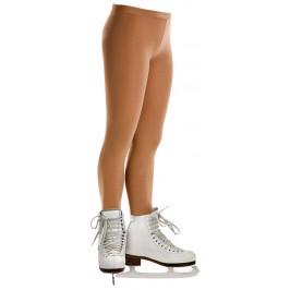 ROYAL BAY® Figure Skating detské pančuchové nohavice do korčule