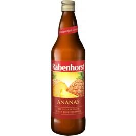 Rabenhorst Ananasová šťava