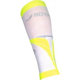 ROYAL BAY® Air odľahčené kompresné návleky - R-RAR-2BD-----L--0188S R-RAR-2BD-----M--0188S R-RAR-2BD-----S--0188S R-RAR-2BD-----XL-0188S
