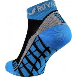 ROYAL BAY® Air športové ponožky LOW-CUT