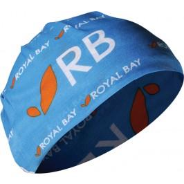 Multifunkčná šatka ROYAL BAY®
