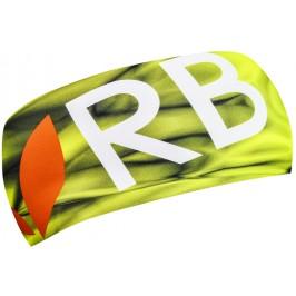 ROYAL BAY Headband sportovní čelenka - R-RHB-4-------UNI1099-