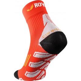 ROYAL BAY® Classic športové ponožky HIGH-CUT