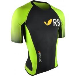 ROYAL BAY® Ozone športové tričko, pánske