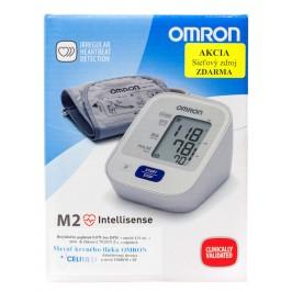 Tlakomer OMRON M2 Basic