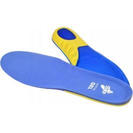 Vložky do obuvi Batz Active Gel