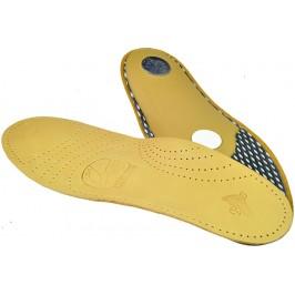 Vložky do obuvi Batz Anatomic