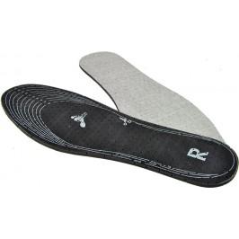 Vložky do obuvi Batz Hygiene