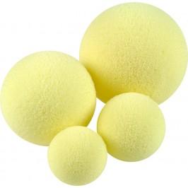 Míček na míčkování
