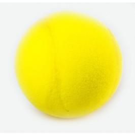 Soft molitanová lopta