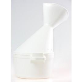 Inhalátor plastový