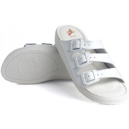 Dámská zdravotní obuv Batz 3BCS - D-Q0704, D-Q0705, D-Q0706, D-Q0707, D-Q0708, D-Q0511