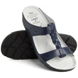 Zdravotní obuv Batz Bori - D-Q0478, D-Q0619, D-Q0620, D-Q0621, D-Q0622, D-Q0623
