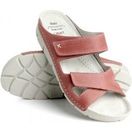 Zdravotní obuv Batz Emilia - D-Q0644, D-Q0645, D-Q0646, D-Q0647, D-Q0648, D-Q0480