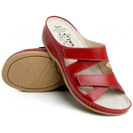 Zdravotní obuv Batz Eni - D-Q0481, D-Q0659, D-Q0660, D-Q0661, D-Q0662, D-Q0663