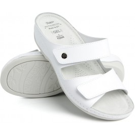 Zdravotní obuv Batz FC06 - D-Q0488, D-Q0634, D-Q0635, D-Q0636, D-Q0637, D-Q0638