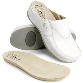 Zdravotní obuv Batz FC10 - D-Q0489, D-Q0539, D-Q0540, D-Q0541, D-Q0542, D-Q0543