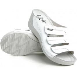 Dámská zdravotní obuv Batz Olga - D-Q0689, D-Q0690, D-Q0691, D-Q0692, D-Q0693, D-Q0498