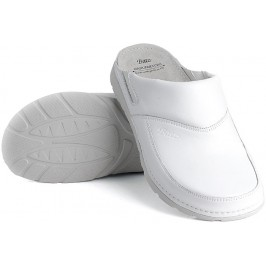 Zdravotní obuv Batz Peter - D-Q0502, D-Q0554, D-Q0555, D-Q0556, D-Q0557, D-Q0558