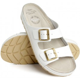 Dámská zdravotní obuv Batz Zenna - D-Q0510, D-Q0679, D-Q0680, D-Q0681, D-Q0682, D-Q0683