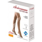 Avicenum 360 COTTON,AG , box