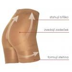 Avicenum FASHION 90 FORMING formujúce nohavičky