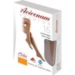 Avicenum FASHION 15 pohodlné podkolenky se zdravotním lemem